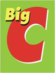 Big C Content